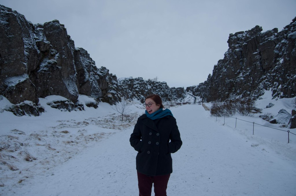 Pictured from left to right: Eurasian Plate, Paquita, North American Plate
